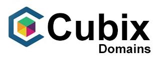 CubixDomains
