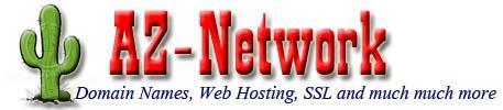 AZ-Network