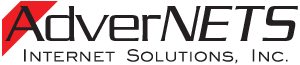AdverNETS Internet Solutions, Inc.