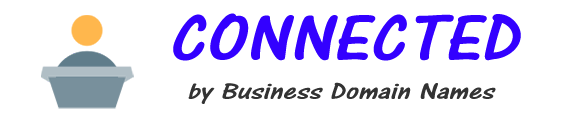 Business Domain Names