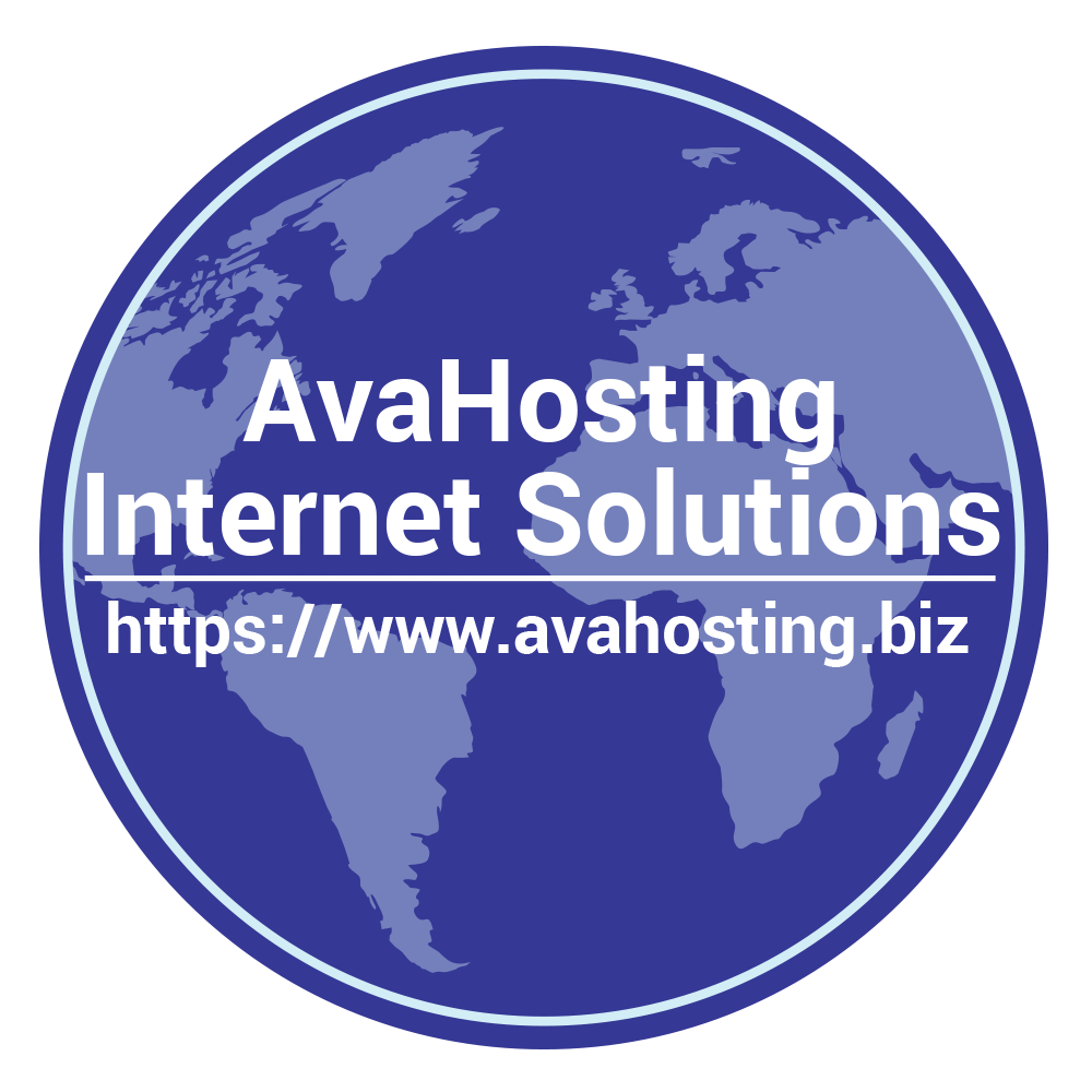 AvaHosting Internet Solutions