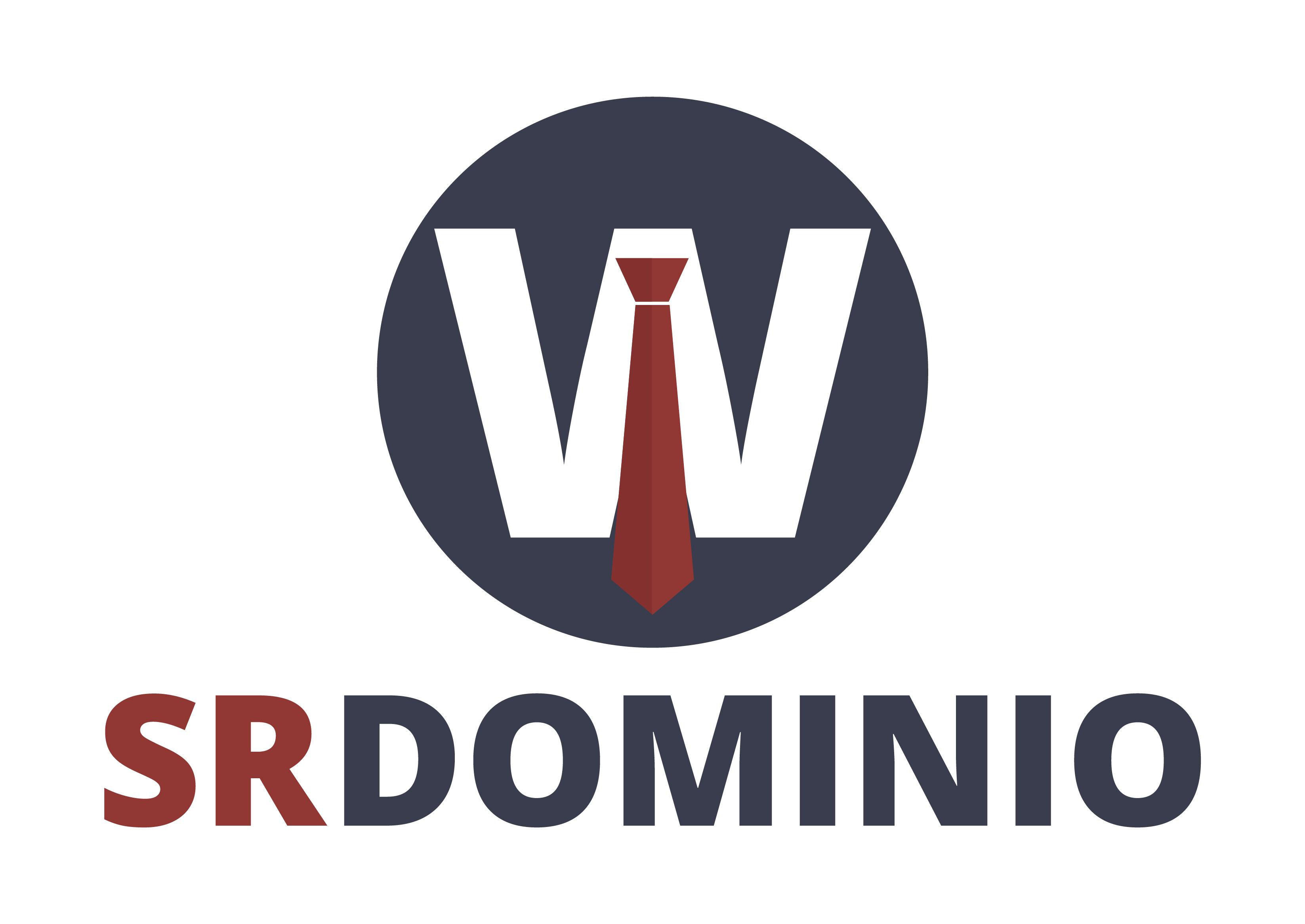 SrDominio.com