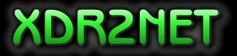 XDR2.NET (XDR2NET)