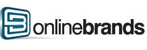 Online Brands Inc