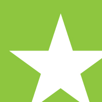 AllStar Creative
