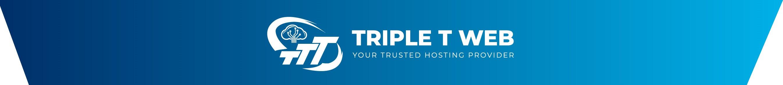 Triple T Web