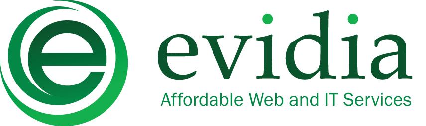Evidia Ltd