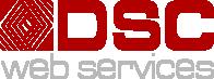 DSC Web Domains