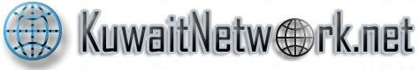 Kuwait Network, Inc. - KuwaitNetwork.NET