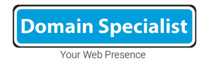 DomainSpecialist.net