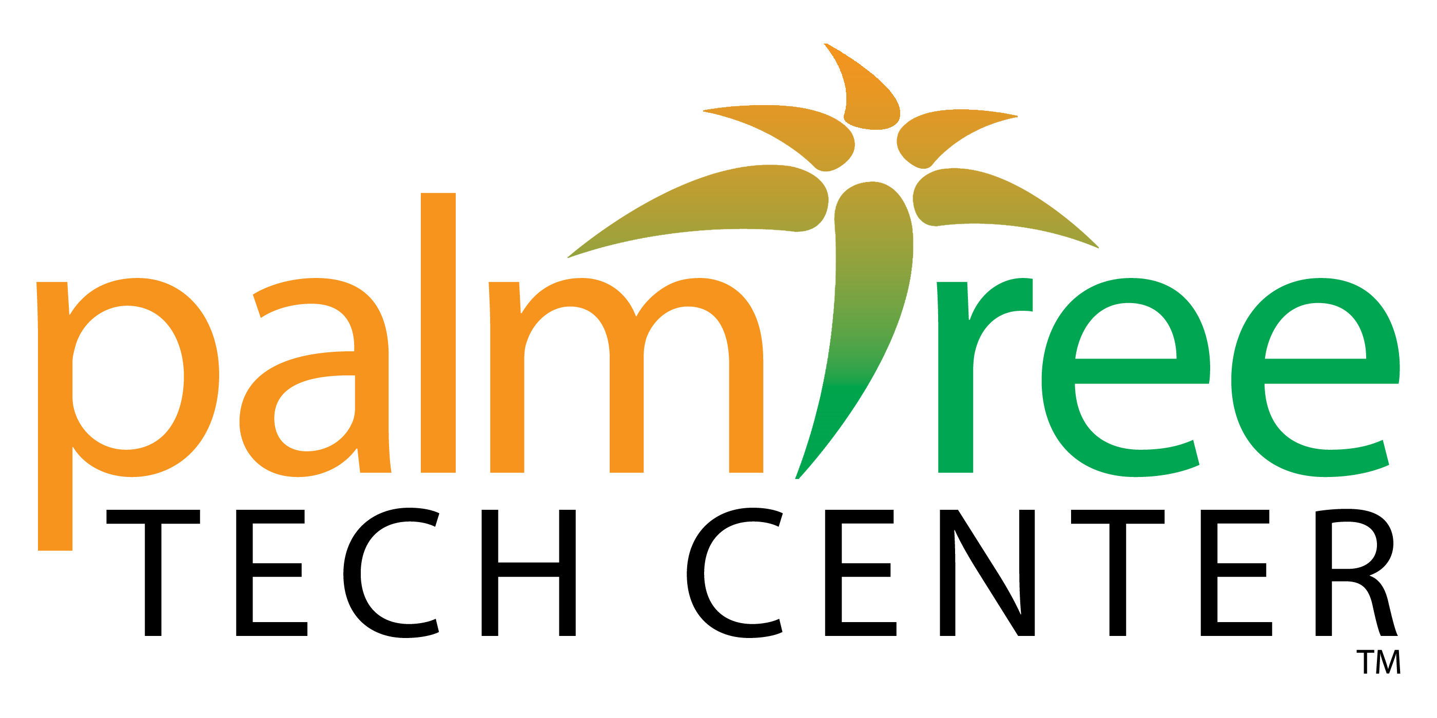 Palm Tree Domains