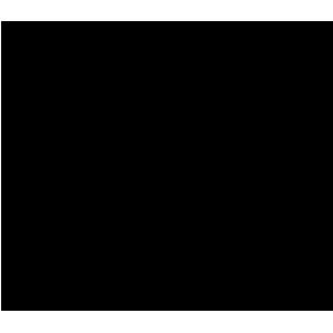 Aegis Labs Domains