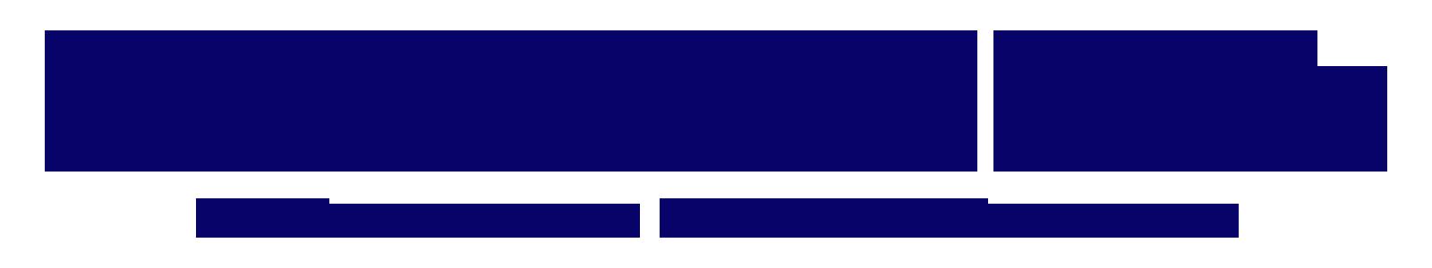 Value Domain Rates