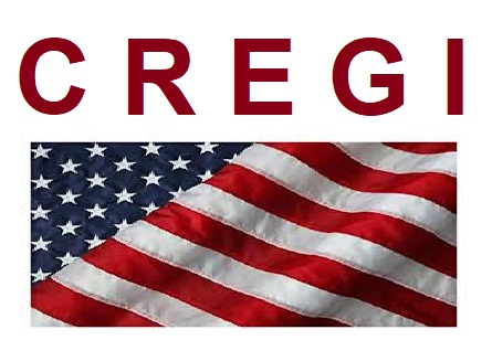 CREGI (Global Domain Registrations)