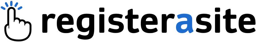 registerasite.com