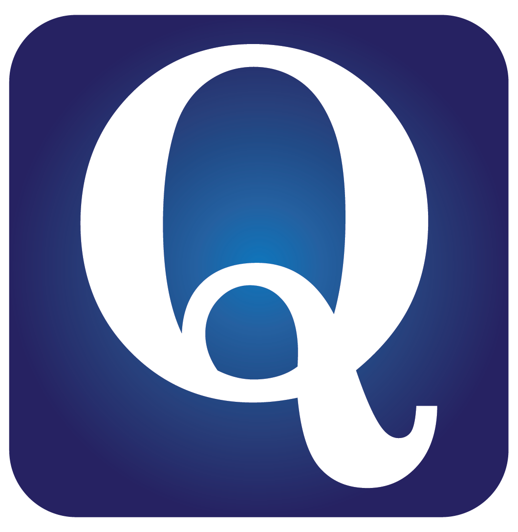 Quick Response Systems Inc