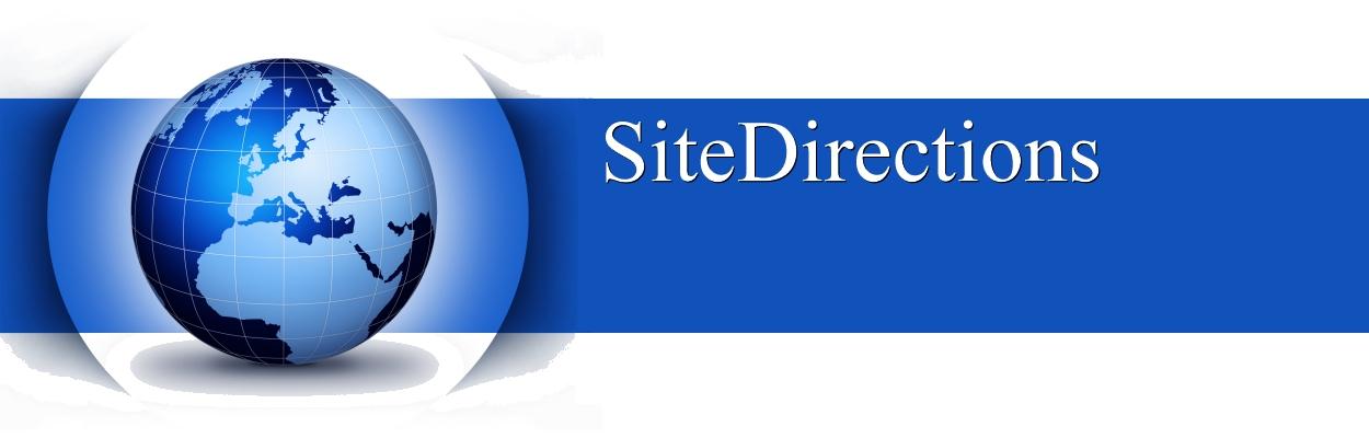 SiteDirections