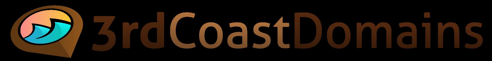 3rd Coast Domains