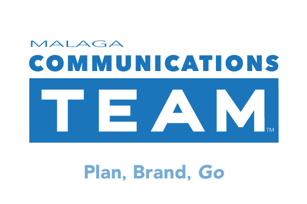 Communications Team