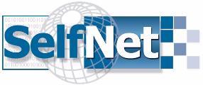 SelfNet, Inc.