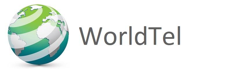 WorldTel