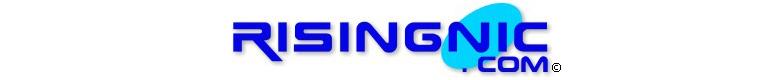 RisingNIC.com