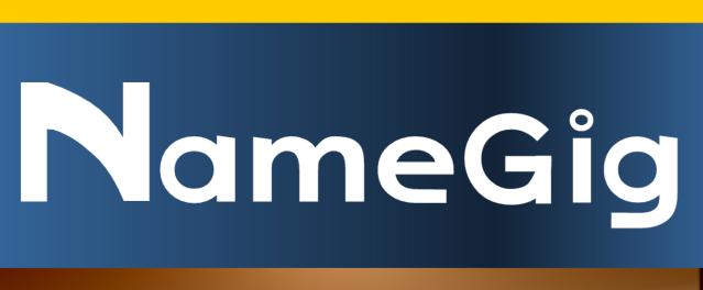 NameGig.com