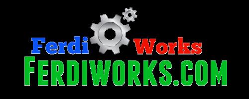 Ferdiworks.com