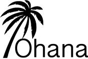Ohana Hosting