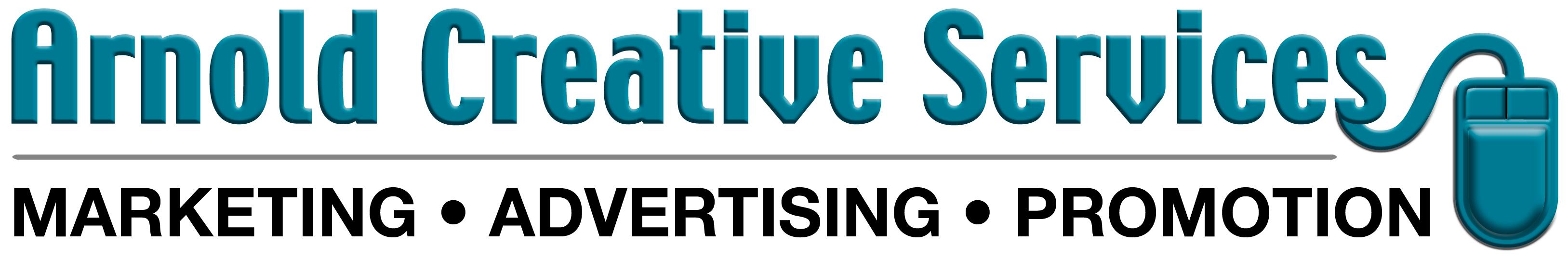 Arnold Creative Services