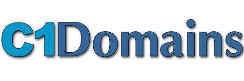 C1 Domains