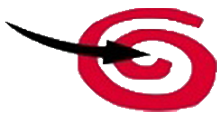 TargetHostingSolutions.com