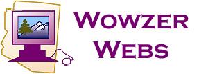 Wowzer Webs