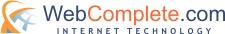 WebComplete.com