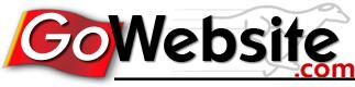 GoWebsite
