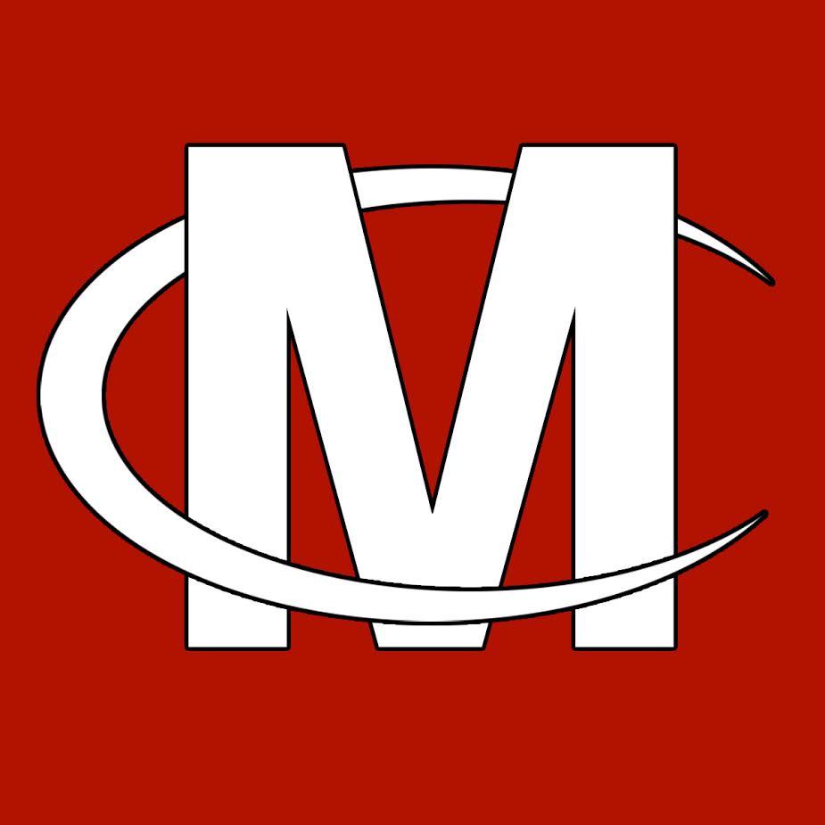 Matt Cotten & Associates
