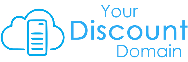 YourDiscountDomain.com