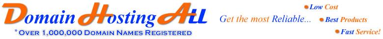 www.DomainHostingAll.com