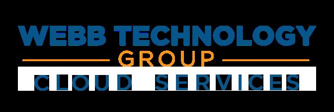 Webb Technology Group