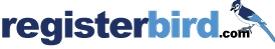 RegisterBird.com