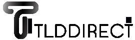 TLDDirect.com