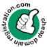 IFindHost - Cheap Domain Registration. com