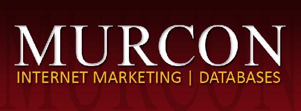 MURCONWeb