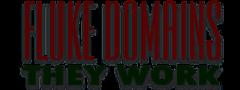 FlukeDomains.com