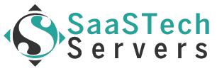 SaaSTech Servers