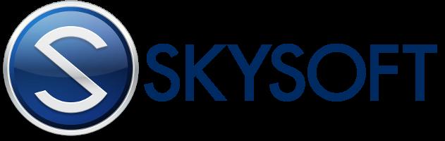 Skysoft
