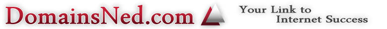 DomainsNed.com