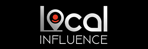 Local Influence Web Services