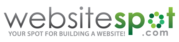 WebsiteSpot.com