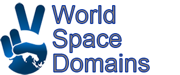 World Space Domains